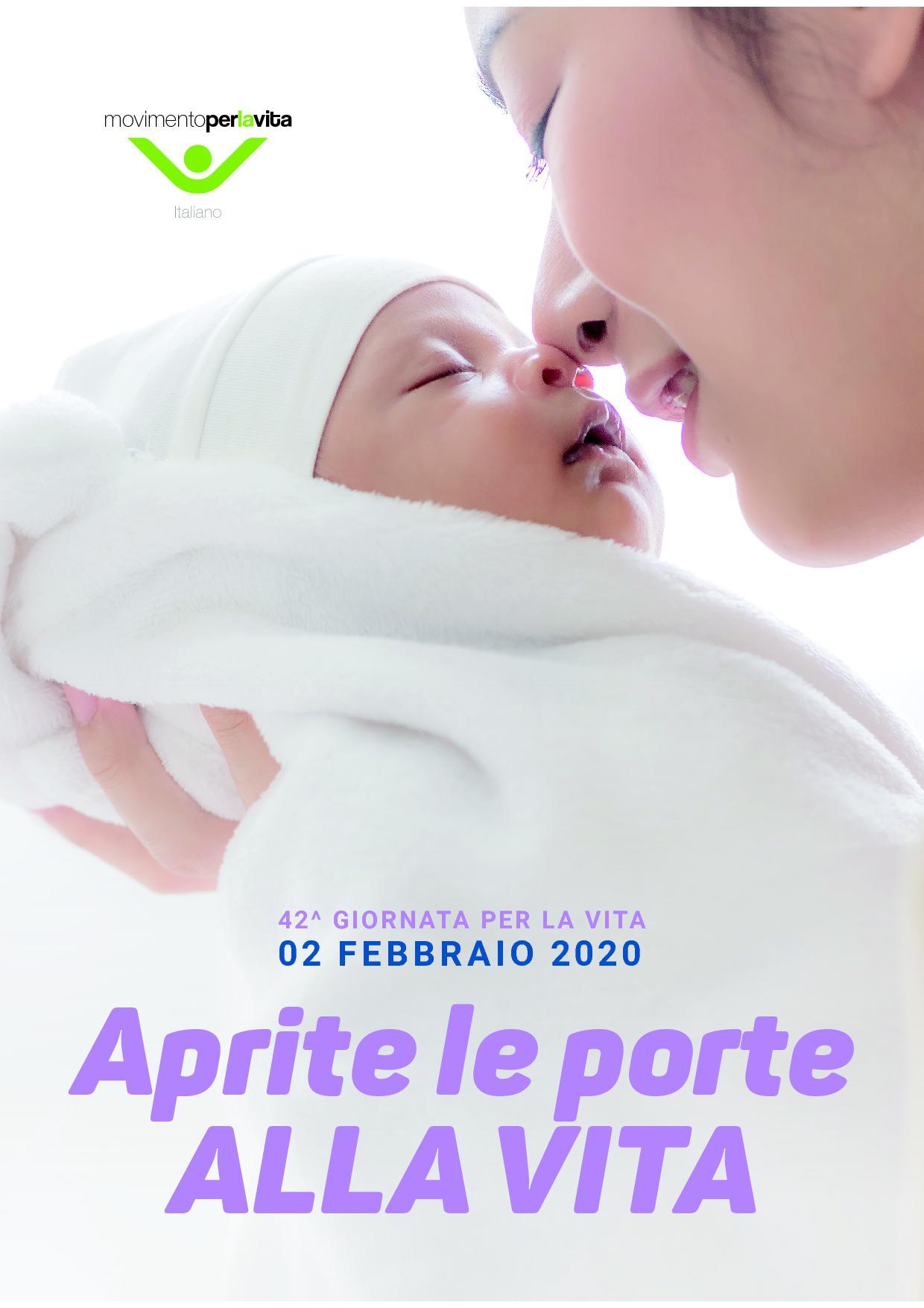 MANIFESTO GPV 2020_051
